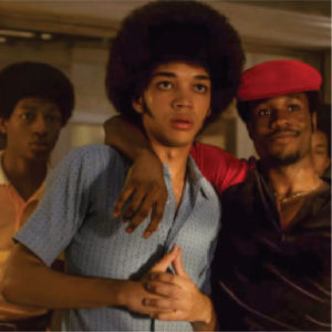 The Get Down Icebreakers and Programs